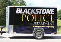 Blackstone1.JPG