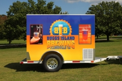 Buggs-Island-Brewing-127