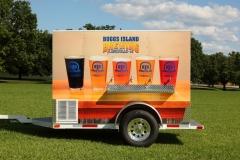 Buggs-Island-Brewing-129