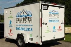 Deep-River-476