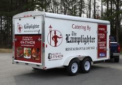 Lamplighter128.JPG