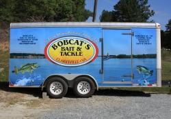 bobcats126.JPG
