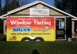 window tint124.JPG