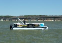 Boat Wrap1