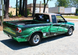 Vehicle Wrap109