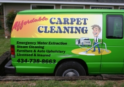 Vehicle Wrap114