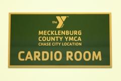YMCA-375